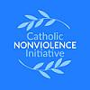 catholic nonviolence initiaitve logo