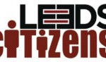 Leeds Citizens logo