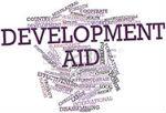 Don't halt UK Development Aid
