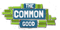 graphic of the common good