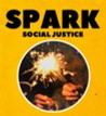 spark project logo