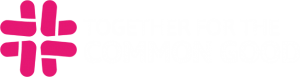 In a divided society, how can churches act for the Common Good? @ The Boyle Room