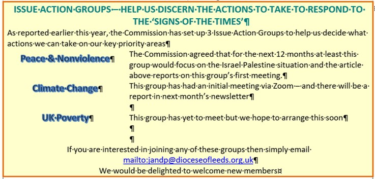 Issue-Action-Groups-graphic